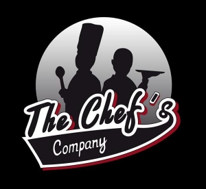 TCC-The Chef´s Company  - Service1