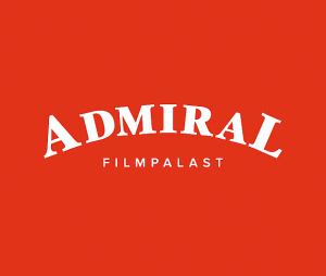 Admiral Palast Filmtheater GmbH Nürnberg & Co. KG - Servicemitarbeiter*innen mit erweiterter Verantwortung (m/w/d)