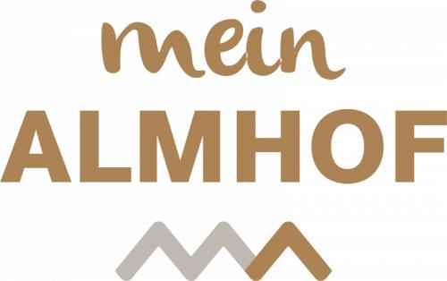 Hotel Mein Almhof ****s - Abwäscher