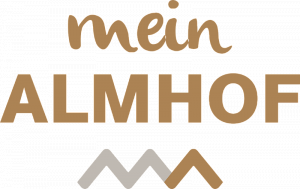 Hotel mein Almhof ****S - Rezeption