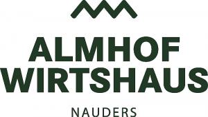Almhof Wirtshaus - Zahlkellner (m/w/d) mit Inkasso