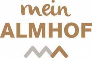 Hotel mein Almhof ****S - KÜCHE