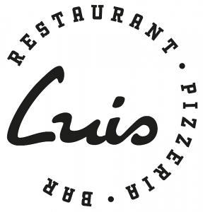 Restaurant, Pizzeria, Bar LUIS - Chef de Bar (m/w/d) mit Inkasso