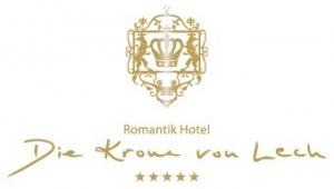 Romantik Hotel Die Krone von Lech - Barmann