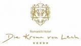 Romantik Hotel Die Krone von Lech - Commis de Rang (m/w)
