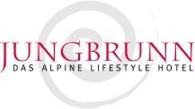 Alpine Lifestyle Hotel Jungbrunn - Ausbildung zum Koch (m/w)