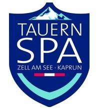 Tauern Spa Zell am See Kaprun - Commis de Partie
