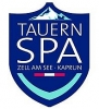 Tauern Spa Zell am See Kaprun - SPA-Rezeptionist (m/w)