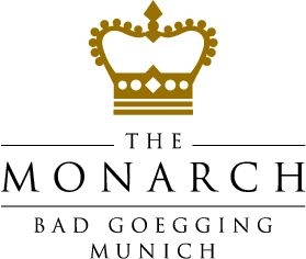 Stellenangebot Gastronomie - Chief Steward (Chief Steward)