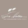 Hotel Die Halde - Auszubildende/r Hotelfachmann/-frau