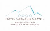 AKZENT Hotel Germania Gastein - Reinigungsfachkraft