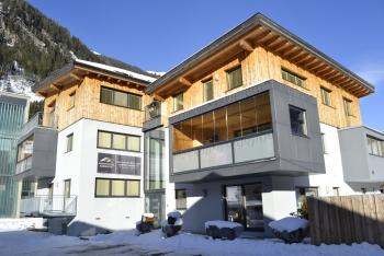 Ötztaler Brauhaus GmbH - Housekeeping