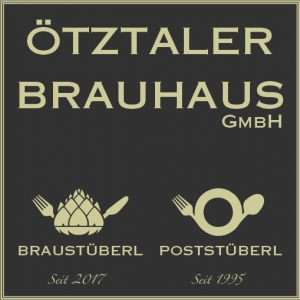 Ötztaler Brauhaus GmbH - Zimmermädchen
