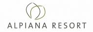 Alpiana Resort - Commis de Rang (m/w)