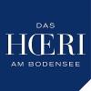 Hotel Höri am Bodensee - Chef de Partie