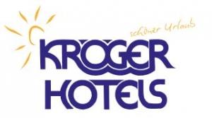 Nordseehotel Kröger - Auszubildender Koch (m/w)
