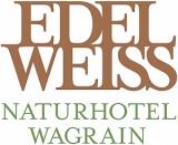 Stellenangebot Naturhotel Edelweiss Wagrain, Österreich, Wagrain