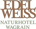 Naturhotel Edelweiss Wagrain - Kellner/in