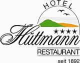 Romantik Hotel Hüttmann - Barkeeper m/w
