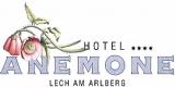 Hotel Anemone Lech am Arlberg - Oberkellner