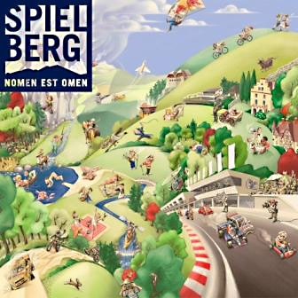 Projekt Spielberg GmbH & Co KG - Küche
