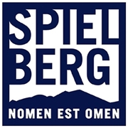 Projekt Spielberg GmbH & Co KG - Patissier