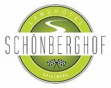 Projekt Spielberg GmbH & Co KG - Chef de Partie (m/w)