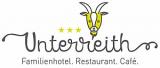Familienhotel Unterreith - Barkellner