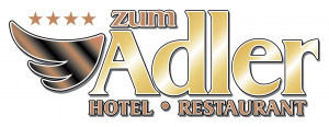 Hotel-Restaurant Adler**** - Buffetkraft (m/w) für Theke und Frühstücksservice in Ganzjahresanstellung