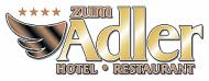Hotel-Restaurant Adler**** - Buffet
