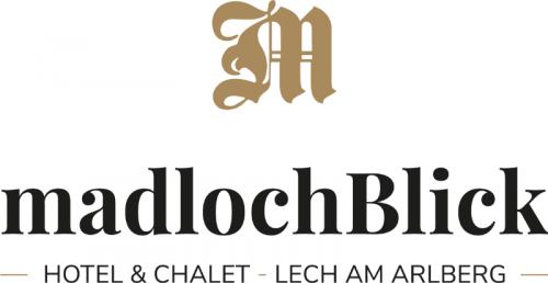 Hotel & Chalet Madlochblick - Chef de Bar (m/w/d)