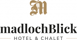 Madlochblick Hotel Betriebs GmbH - Lech am Arlberg