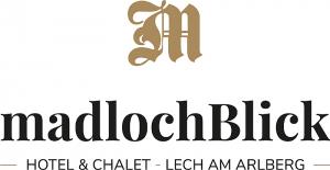 Hotel & Chalet Madlochblick - Küchenchef (m/w/d)