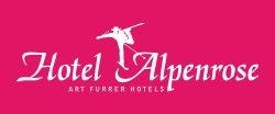 Hotel Alpenrose - Alpenrose_Commis de Rang
