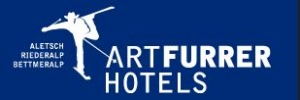 Art Furrer Hotels - Art Furrer_Receptionist/-in