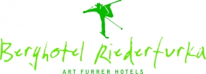 Art Furrer Hotels - Riederfurka_Betriebsassistent/in