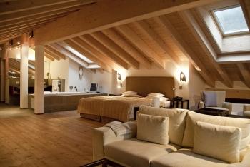 Mirabeau Hotel & Residence - Housekeeping