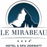 Mirabeau Hotel & Residence - Portier