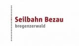 Seilbahn Bezau  - Koch/Köchin