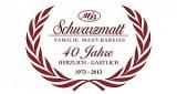 Relais & Châteaux Hotel Schwarzmatt - Chef de partie (m/w)