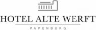 Hotel Alte Werft GmbH & Co KG - Servicemitarbeiter (m/w/d) für sofort oder nach Vereinbarung