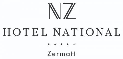 Hotel National Zermatt - Chef de Reception
