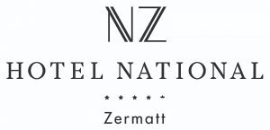 Hotel National Zermatt - Portier