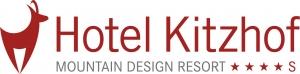 Hotel Kitzhof**** - Masseur