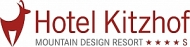 Hotel Kitzhof**** - Junior Sous Chef