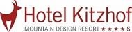 Hotel Kitzhof**** - Restaurantleiter