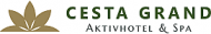CESTA GRAND – Aktivhotel & Spa - Chef de Rang (m/w)
