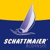 Wassersport Schattmaier GmbH & Co. KG - Zimmermädchen