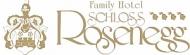 Family Hotel Schloss Rosenegg - Kellner mit Inkasso m/w