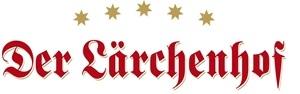 Der Lärchenhof - Chef de rang (w/m)